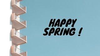Download Lagu [KPOP / K-INDIE PLAYLIST] a soft spring Gratis STAFABAND