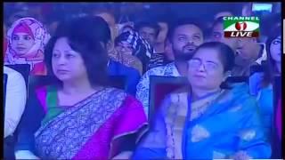 O Praner Raja By Imran & Zhilik Channel I Live Consat Full HD