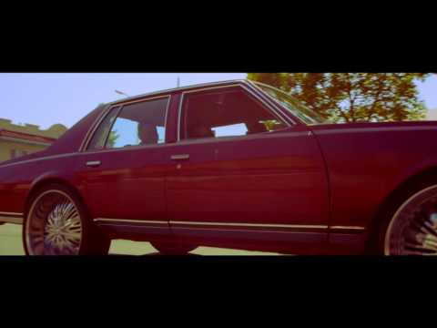 Laroo - Act Out Ft. Nef The Pharaoh , Tay Way & Pyrex Pissy (Music Video)