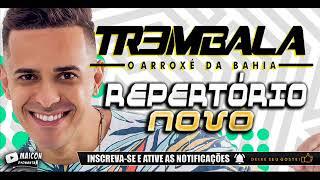 download musica TREM BALA 2018 - REPERTÓRIO NOVO - O ARROXÉ DA BAHIA DE JUNHO MÚSICAS NOVAS