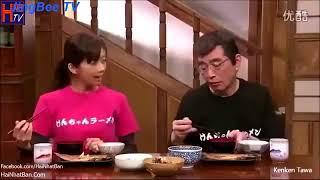 Hài Nhật Bản bựa ông chủ dâm dê, vừa coi      Xuất khẩu lao động Nhật Bản   Maneki Neko