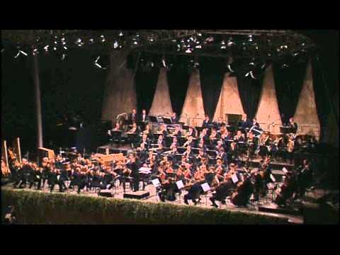 Tchaikovsky;The Nutcracker Op.71