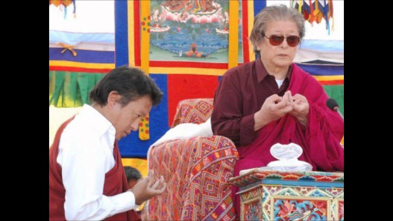 Kết quả hình ảnh cho dungse garab dorje rinpoche