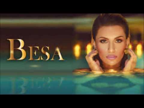 Besa-Leshoje Hapin (Audio)