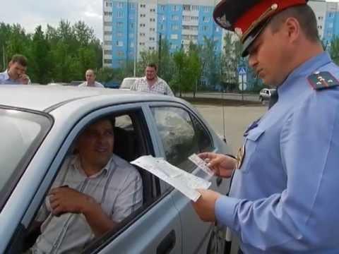 Первый нелегал от такси Максим( Иваново)