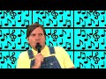The Best Song  (Jon Lajoie)