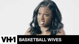 OG & Kristen Critique the Ladies Reunion Looks | Basketball Wives