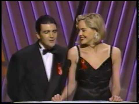 """Terminator 2"" wins Best Sound Effects Editing Oscar - 1991"