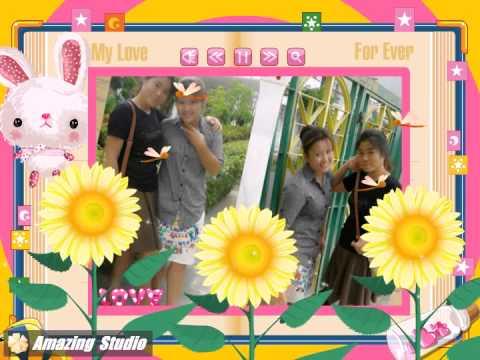 ခ်စ္ရဲ Myanmar Love Song.mp4 video
