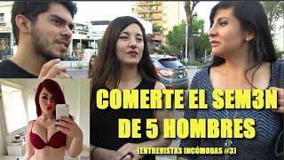 prostitutas tragando prostitutas españolas videos