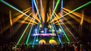 Watch Umphreys Mcgee Partyin Peeps video