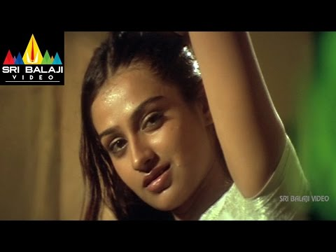 Missamma Telugu Full Video Songs - Back To Back video