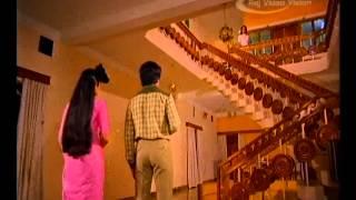 3 - Vazhve Mayam Full Movie Part 3
