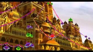 Siva 2 Promo [Tamil]