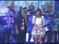 Bcd Ial Karaoke Suratan Voc Selly Feat Shodiq Monata image