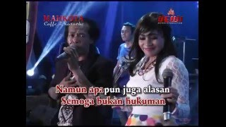 download lagu Bcd Special Karaoke Suratan Voc : Selly Feat Shodiq gratis