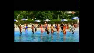 Dupatta Tera Satrang Da Surjit Bindrakhia full song 480p