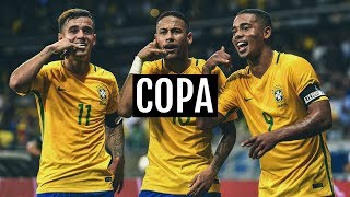 download musica FREE Base De Funk Afro Trap Instrumental 2018 COPA Free Type Beat