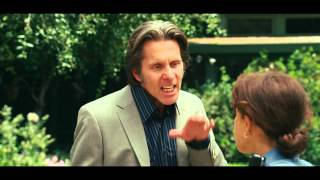 Pineapple Express - Trailer