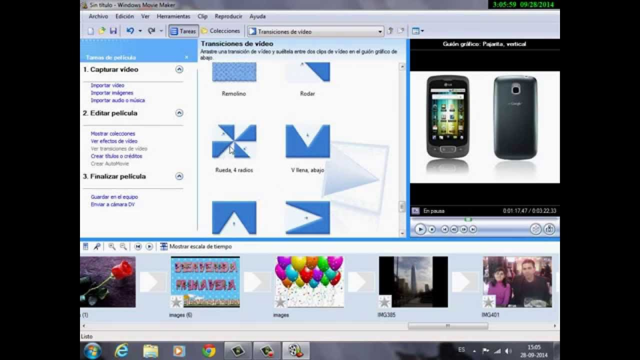 flirting games unblocked gratis pc para windows 7