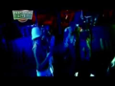 Kangna Tera Ni Sanu Kare Ishare Dr Zues .wmv video