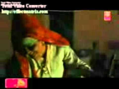 Ramgarh Shekhawati Fauji Ki Family video