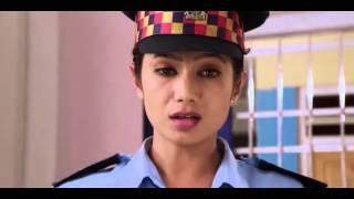 Dristikon Nepali movie second part