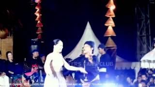 download lagu Bangbung Hideung Lesti TERBAIK, Merinding Dengernya gratis