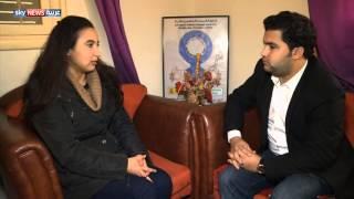 مخاوف من العنف ضد نساء المغرب