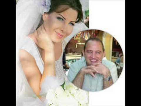 Nancy Ajram Wedding .... زفاف نانسي عجرم video