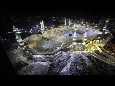 How the Vatican Created Islam Part 1