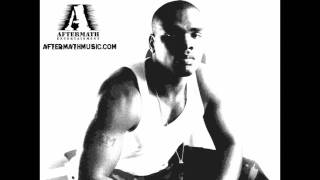 Watch Bishop Lamont Feel On It video