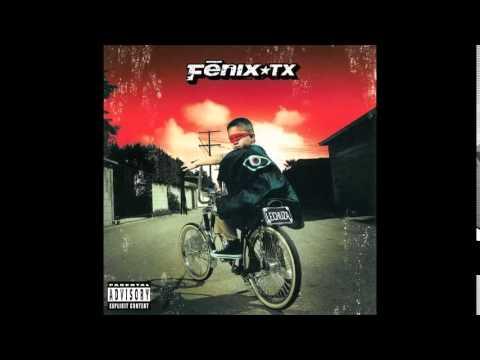 Fenix Tx - El Borracho