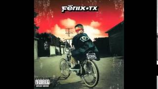Watch Fenix TX El Borracho video