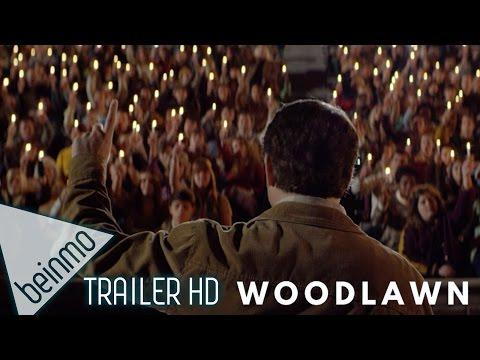 Woodlawn (2015) Watch Online - Full Movie Free