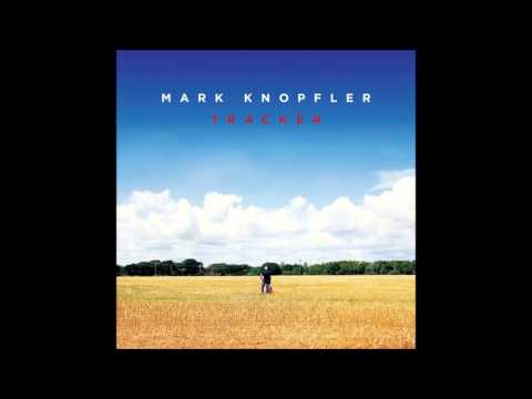 Mark Knopfler - Long Cool Girl