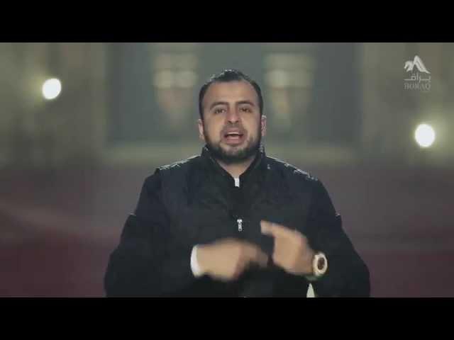 على طريق الله (روح العبادة) - الحلقة 41 - الرد على الأسئلة 10 - مصطفى حسني