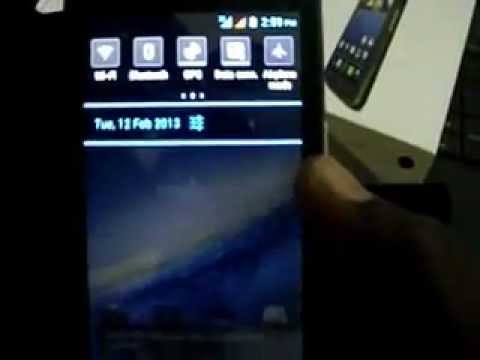 XTouch X403 My Test