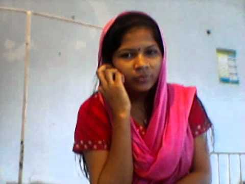 Bangla Bad Girl Talk Her Friend 4 video