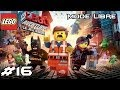 La Grande Aventure LEGO #16 (Xbox One) Mode Libre