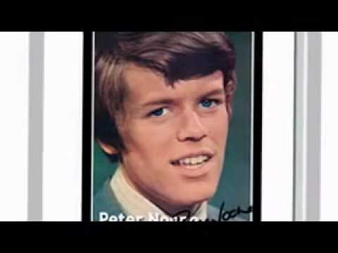 Hermans Hermits - Dont Just Stand There