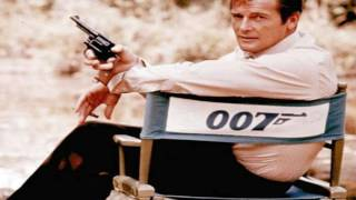 007 -  Nobody does it better ( tyros 5 )