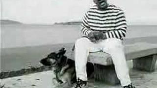 OJ Simpson Rap Video / You will NEVER FIND