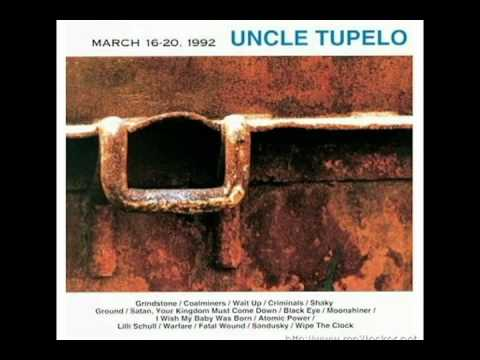 Uncle Tupelo - Sandusky.avi