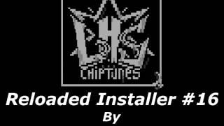 Reloaded Installer #16