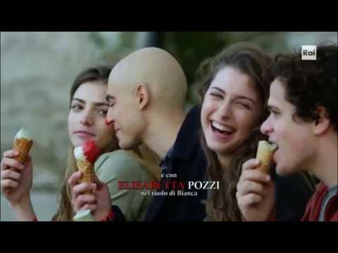 Braccialetti Rossi 3 - Prima puntata