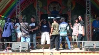 download lagu Dermayu Papua - Nina Agustin Feat Yopika Nada gratis