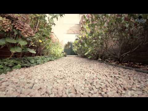 Huis te koop edisonstraat 46 utrecht blauwe eik makelaardij video door boykeys youtube - Blauwe agency ...