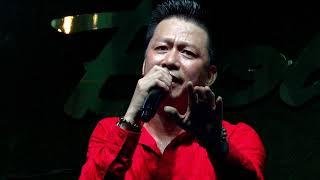 Sến (Ngọc Sơn) - Quang Long Bolero 2018 | Nhạc Bolero trữ tình hay nhất