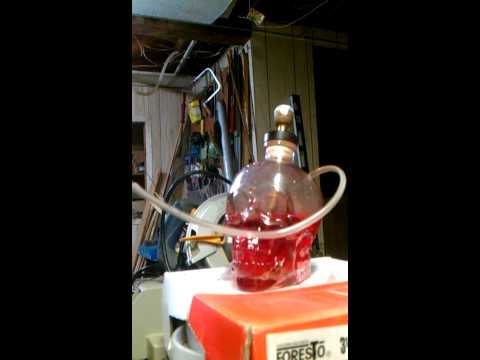 Crystal Skull Bong Skull Head Bong Youtube